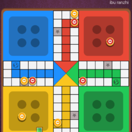 Ludo Star Cheats 2018